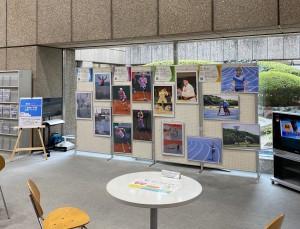 写真パネル展(本庁) (002)のコピー